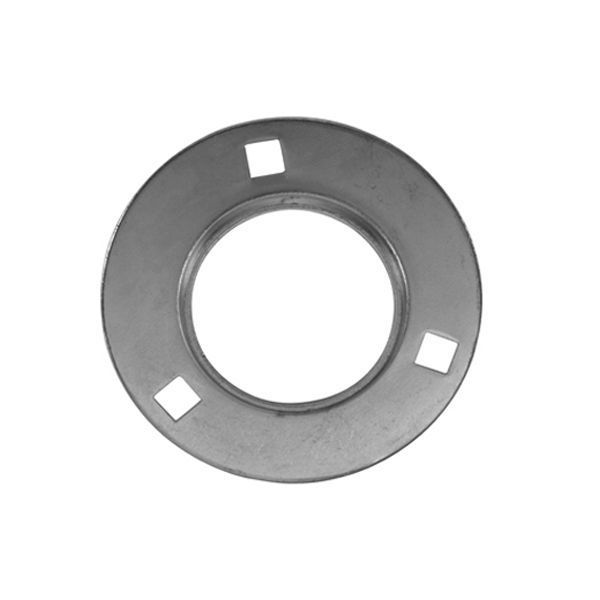 3 & 4 Bolt -  - 3 & 4 Bolt Non-Greaseable Flanges