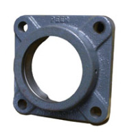 Bearing Inserts and Housings -  - UCF Housing