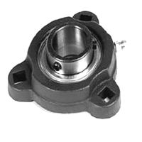 Light Duty Malleable -  - FB 150 Greaseable Ductile Bearings