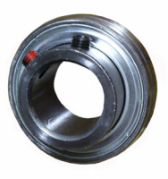 Bearing Inserts and Housings -  - FHSFX Bearing