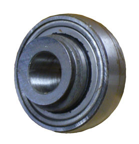 Bearing Inserts and Housings -  - FHFX Bearing