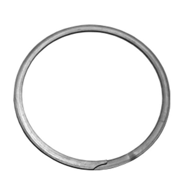 External Ring -  - Spiral Retaining Rings