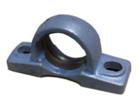 Bearing Inserts and Housings -  - UCP Housing