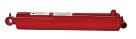 Welded Hydraulic Cylinders - Prince - Prince Royal Line Welded Cylinders - ON SALE ITEMS!!!!