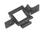 Steel Links -  - Steel Attachment Links - SD & SH