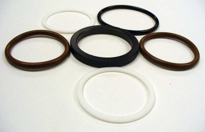 Seal Kits - Taimi - Taimi Seal Kit JIC + Thrust Washer