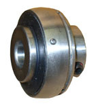 Bearing Inserts and Housings -  - UCF Bearing