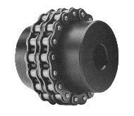 Chain Drive Couplings -  - Complete Drive Chain Couplings